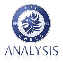 Chelsea Analysis