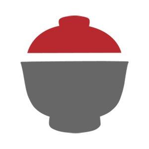 Japan Eats | Social Profile