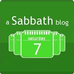 A Sabbath Blog Social Profile