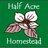 @H_A_Homestead