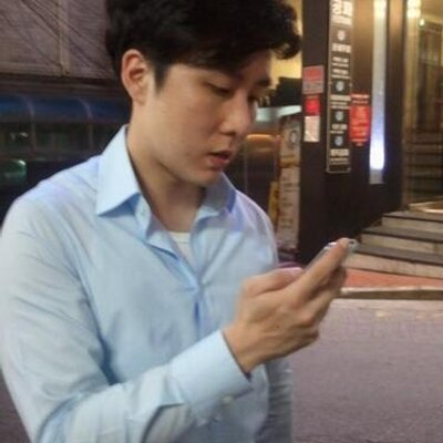 Justin Lee | Social Profile