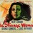 Sally Strange