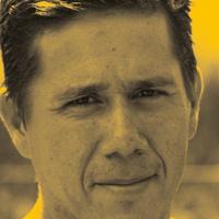 José Alejandro Colón | Social Profile