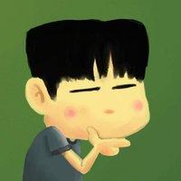 김중현 | Social Profile