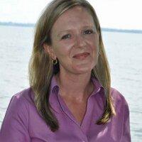 Sara Hansen | Social Profile