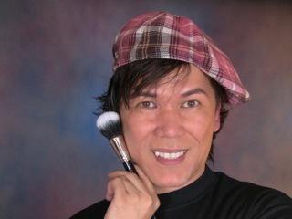 EnKore Makeup Social Profile
