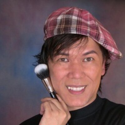 EnKore Makeup | Social Profile