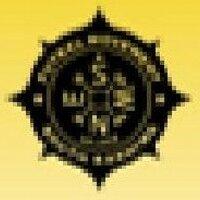 フットサルムーブメントサウス柏 | Social Profile