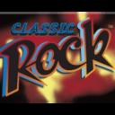 Classic Rock (@ClassicRockAsia) Twitter