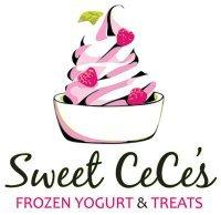Sweet CeCes Social Profile