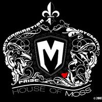 House of Moss ENT | Social Profile