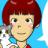 The profile image of yanbuo1