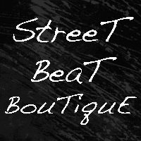 Street Beat Boutique | Social Profile