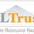 ultrust solutions