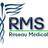 Réseau Médical (RMS)