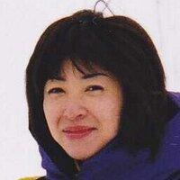 Kaori K. | Social Profile