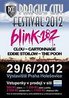 Prague CityFestival