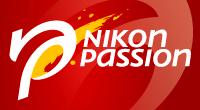 Nikon Passion Social Profile