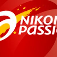 Nikon Passion | Social Profile