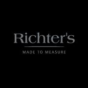Richter's, s.r.o