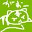 shinji_japan