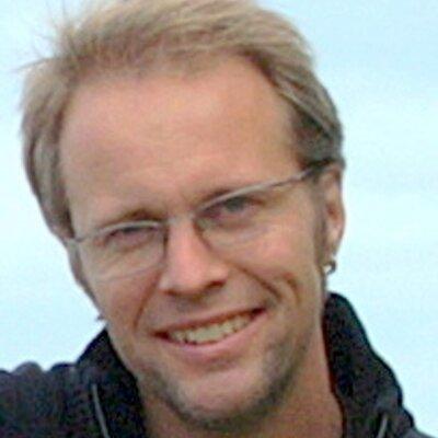Martin Wehrli