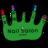 peridot_nail