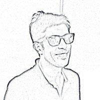 @omricohe - 1 tweets