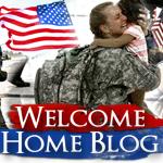 WelcomeHomeBlog.com Social Profile