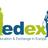 EDEXIreland