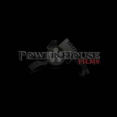 Powerhouse Films | Social Profile