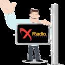 XRadiologia Converge (@XRadioConverge) Twitter