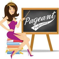 Pageant Professors | Social Profile