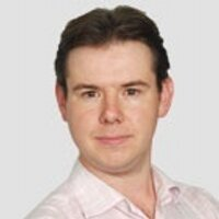 Graeme Wearden | Social Profile