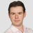 Twitter result for AA Breakdown Service from graemewearden