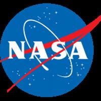 NASAdata