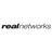 RealNetworks Logo