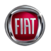 FIAT of Scottsdale