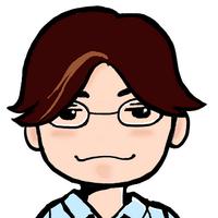 Kota Iguchi | Social Profile
