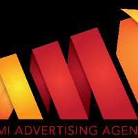 AMI Ad Agency   Social Profile