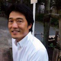 Atsushi Suzuki | Social Profile