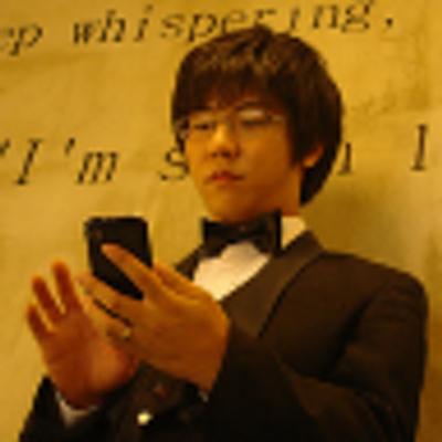 카^지^노//wk5050.com | Social Profile