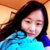 @seon812