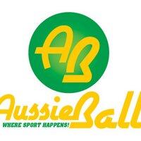 AussieBall   Social Profile