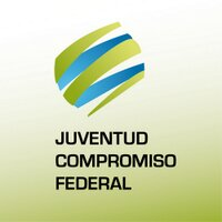J Compromiso Federal | Social Profile