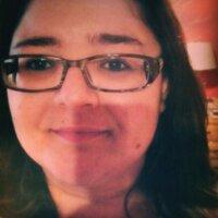 stephanie pipicello | Social Profile