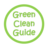 @GreenCleanGuide