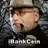 iBankCoin