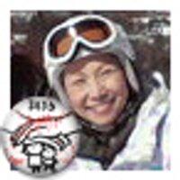 小出葉子 (脱原発に1票+2) | Social Profile