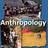 @anthropologycla